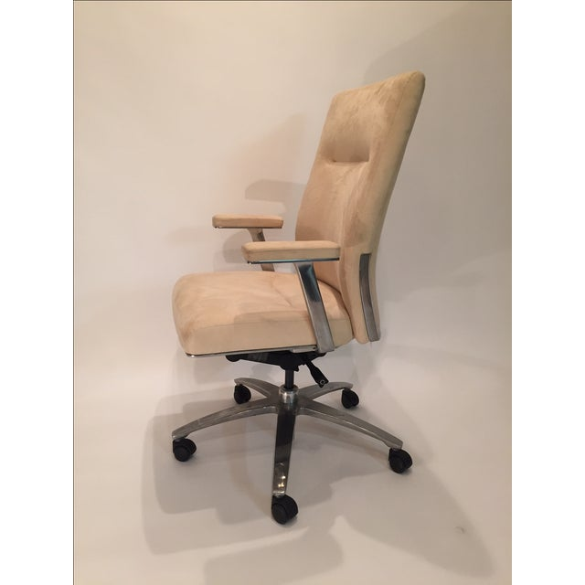 Bernhardt Pilot Zero 1 Desk Chair - Image 4 of 11