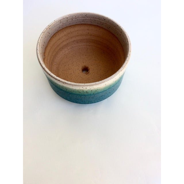 BKB Ceramics Clay Planter - Image 5 of 7