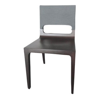 "Ligne Roset ""Gina"" Dining Chair"