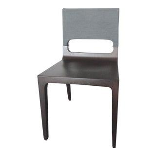 "Ligne Roset ""Gina"" Dining Chair"