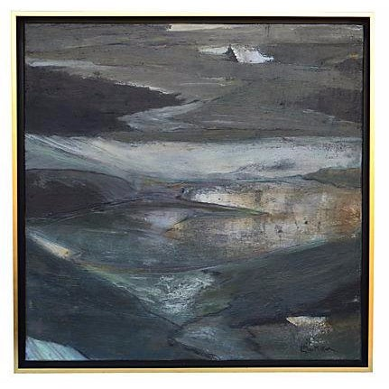 Spring Thaw by Laurie MacMillan - Image 1 of 2
