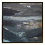 Image of Spring Thaw by Laurie MacMillan