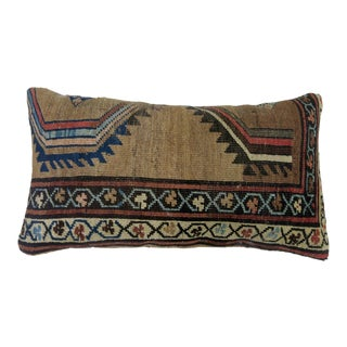 Persian Floor Pillow