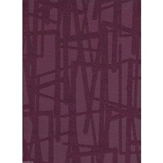 Luna Contemporary Wisteria Fabric - 6.25 Yards