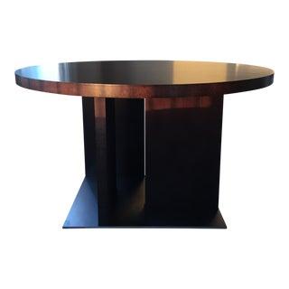 Minotti Dining Table