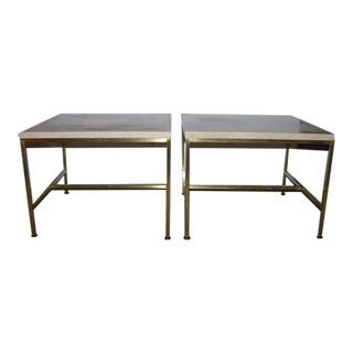 Paul McCobb for Directional Occasional Tables - a Pair