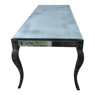 ABC Carpet & Home Dining Table