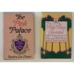 Image of The Pink Palace Books - Set of 2