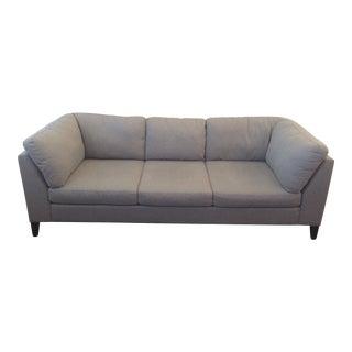 EQ3 Modern Salema Sofa