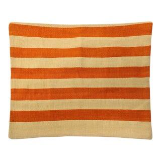 Kilim Pillow Throw Cover