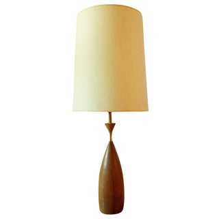 Tony Paul Westwood Table Lamp