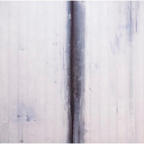 Grand, Precise, Illusion by Todd Williamson - Image 1 of 2