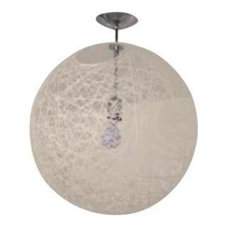 Design Within Reach Moooi Random Light