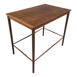 Grete Jalk Rosewood Table