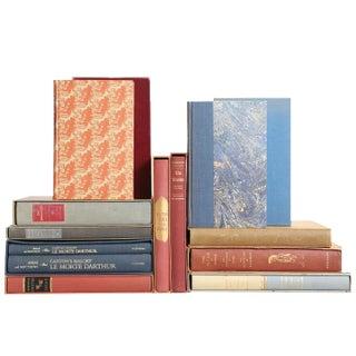 Cornflower & Rose Slipcase Classics - Set of 12