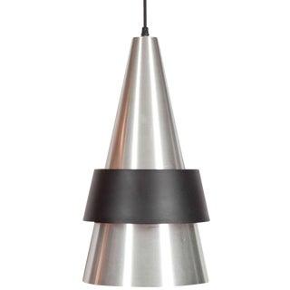 Corona Pendant Lamp by Jo Hammerborg