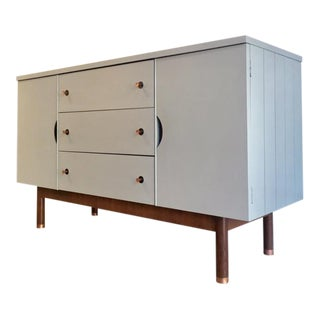 Buffet or Bar by Stanley Furniture
