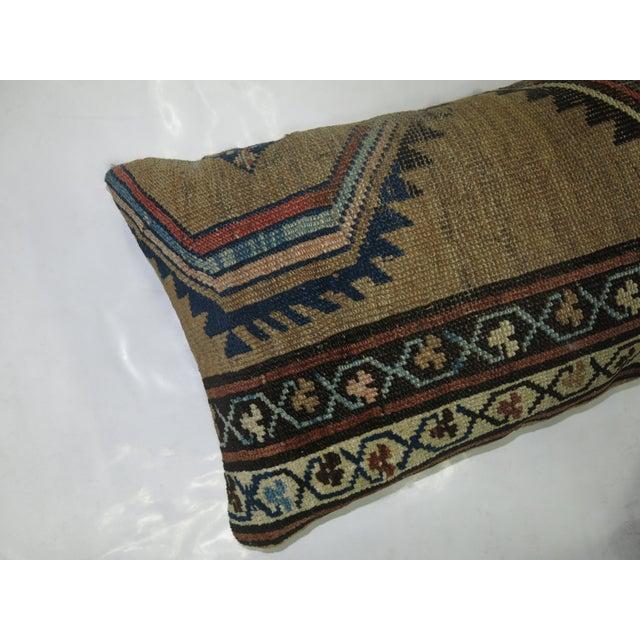 Persian Floor Pillow Chairish