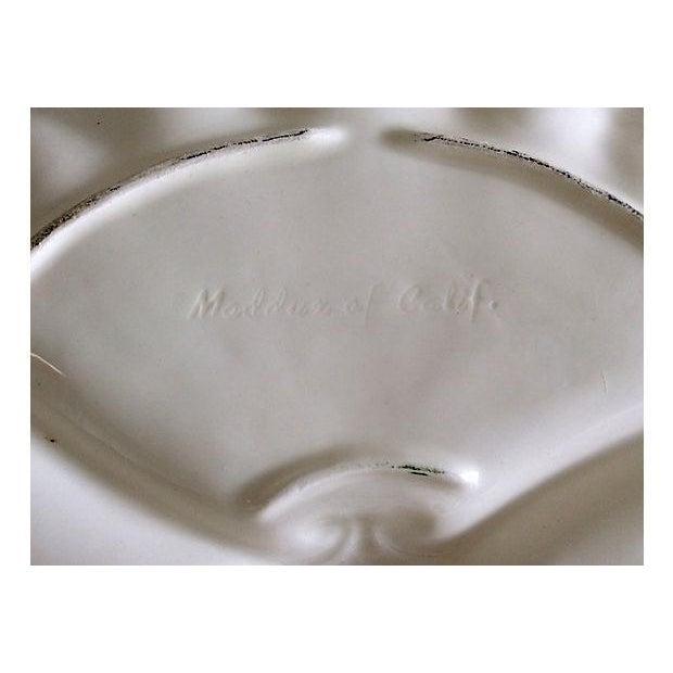 Maddux California Serving Platter - Image 5 of 5
