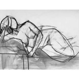 Figure Drawing #4
