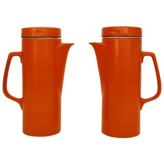 La Gardo Tackett Pitchers