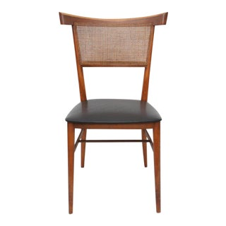 Set of Paul McCobb Dining Chairs
