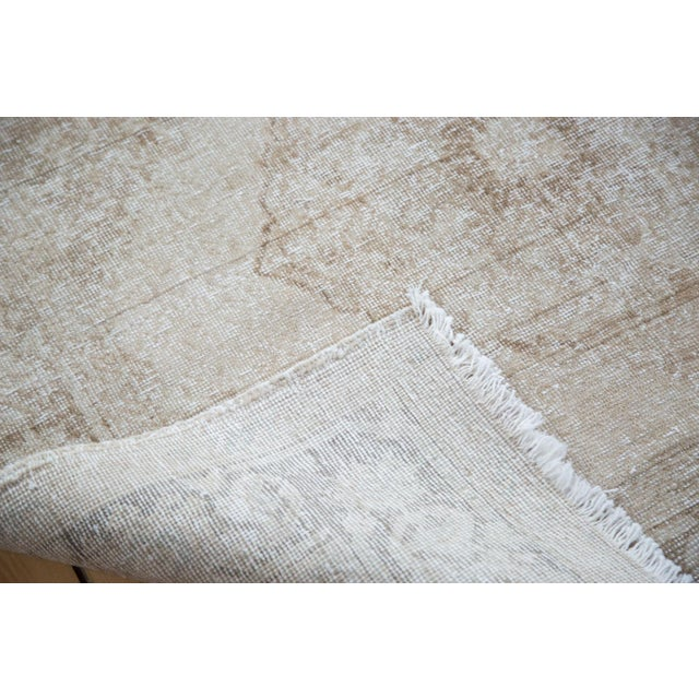 """Distressed Sparta Runner - 4'9"""" X 13'3"""" - Image 7 of 10"""