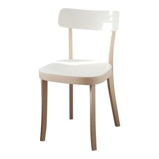 Jasper Morrison Vitra Basel Chair