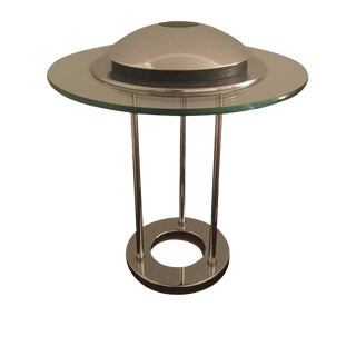 George Kovacs Vintage Memphis Style Desk Lamp