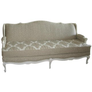 Vintage Couches Vintage Sofas Used Sofa Used Couch