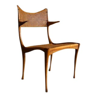 Dan Johnson Gazelle Chair