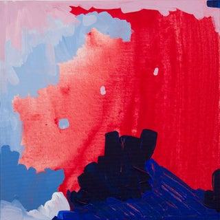 Linda Colletta Painting - Spring St.