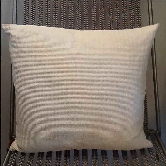 Missoni Home Throw: Missoni Home 'Caduna' Throw Pillow
