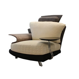 Il Loft Super Roy Chair