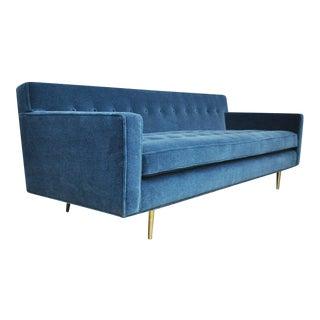 Dunbar 5125 Sofa by Edward Wormley