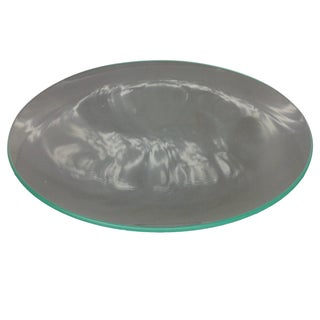 Fontana Arte Mid Size Low Bowl
