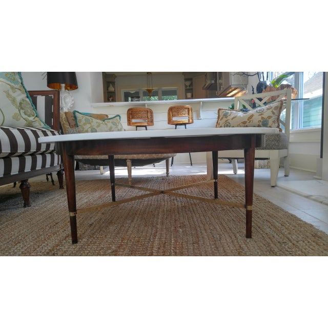 Paul McCobb Connoisseur Collection Coffee Table - Image 3 of 8