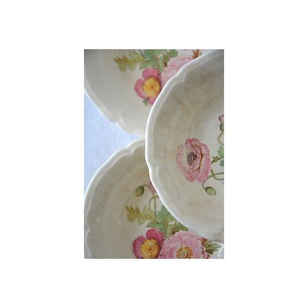 Ranencula Appetizer Bowls - Set of 4 - Image 5 of 5