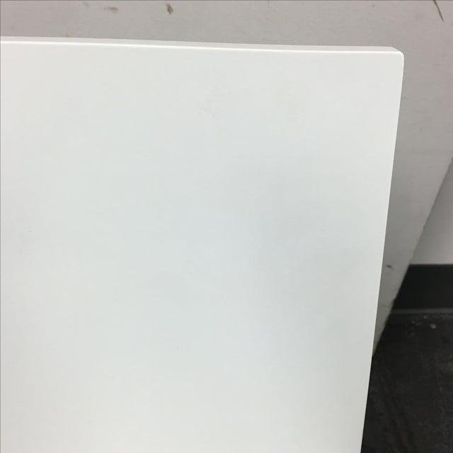 Ligne Roset Zoe Chairs - 4 - Image 7 of 8