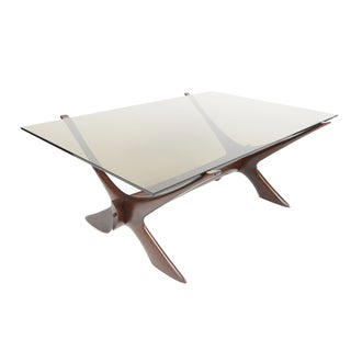 Fredrik Schriever-Abeln Condor Coffee Table