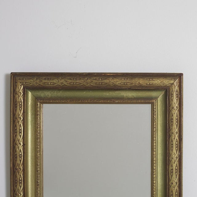 Vintage Traditional Celtic Mirror - Image 3 of 3