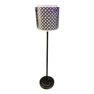 Jonathan Adler Parker Floor Lamp