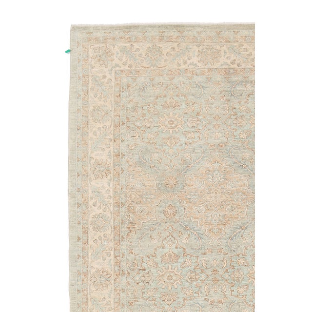 "Pasargad Ferehan Area Rug - 9'0"" X 12'0"" - Image 2 of 2"