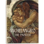 Image of Michelangelo: The Painter by Valerio Mariani