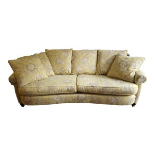 Lee Industries Custom Sofa