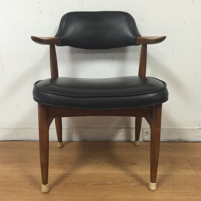 1965 Paoli Chair - Image 3 of 11