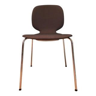 Crassevig Alis Chair