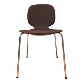 Crassevig Alis Chair