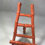 Image of Bamboo Table Easel