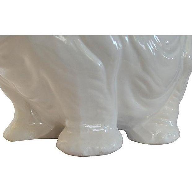 Image of Elephant & Hippo Planters